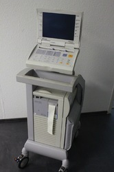 Maquet Datascope CS300
