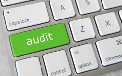 Corporate Consulting Firm Internal Auditing Services