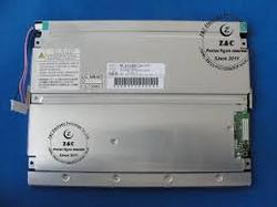 Industrial Drive Lcd Display