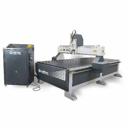 Cutting Plotter-Vinyl Cutting Plotter, Vinyl Cutting, Cutting Machine