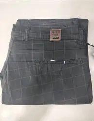 Semi Formal Pants