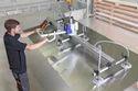 Eco Vacuum Lifting Device VacuMaster
