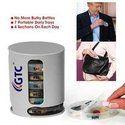 Pill Box 701