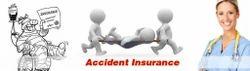 Accidental Insurance Service