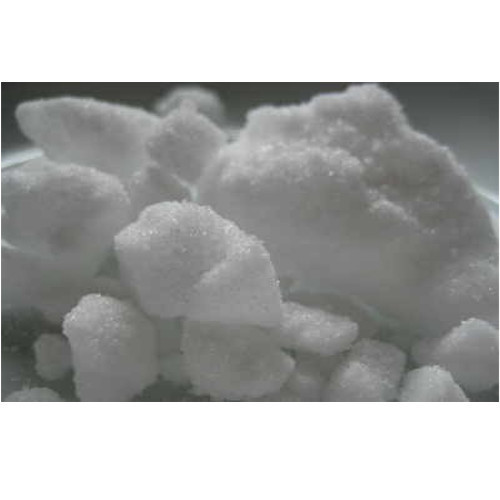 Camphor Powder Images - Reverse Search