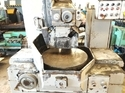 Horizontal Spindle Rotary Surface Grinder Favretto