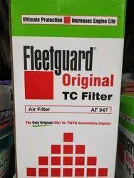 TC Air Filter