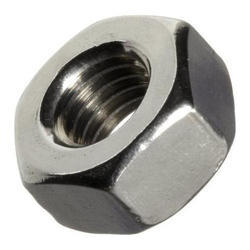 Machine Screw Nuts