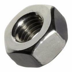 Machine Screw Nuts