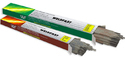 Weldfast Super Electrode