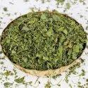 Kasuri Methi (Fenugreek Leaf)