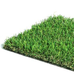 PVC Artificial Grass Carpet