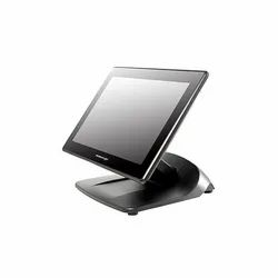 XT 2614Q POS Touch Screen
