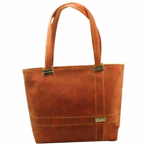 Las Office Bag