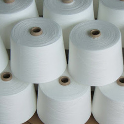 Polyester Filament Yarn 62/36 Crimp