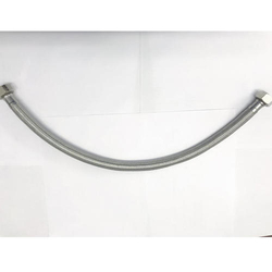 Stainless Steel Braided Hose Pipe