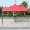 Outdoor Gazebo Tent 2m x 2m