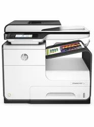 Hp Page Wide Pro 477dw Price