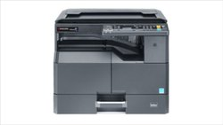 KYOCERA 2201 BASIC Print/Scan/Copy MACHINE A3