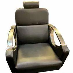 Armrest Beauty Salon Chair