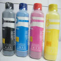 Colour Laser Toner Powder
