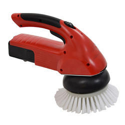 Mini Scrubber Chota Scrubber Latest Price Manufacturers