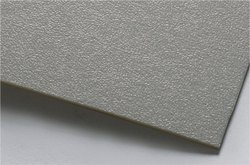 ABS Texture Sheet