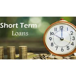 Business or Personal Short Term Loan