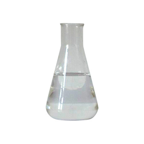 Epoxy Resin | Sahu Chemicals | Wholesale Trader in Chandni