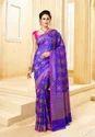 Mrinalini Banaras Silk Sarees