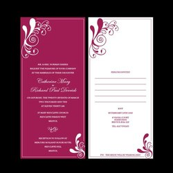Color Paper Invitation Card Printing, Location: Pan India