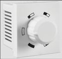 5 Step Fgulator High Speed Havells Switches