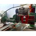 Sand Stone  Cutting Machine