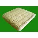 Bamboo Seat Cushion