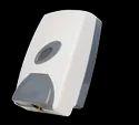 Automatic Soap Dispenser DC1000
