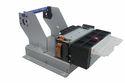 KP-300H 3-Inch Kiosk Ticket Printer