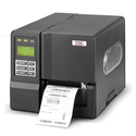 Tsc Me 240 Barcode Label Printer
