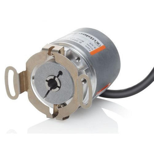 Multi Turn Absolute Encoder - CAN Open Absolute Encoder Wholesale