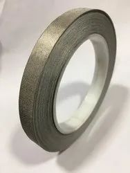 Euro Conductive Cloth Tape, for Industrial