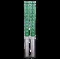 5  CRI  Borewell Pump