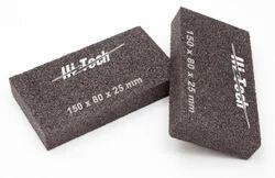 Hi-Tech Surface Grinding Segment