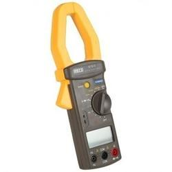 Meco 3150 Digital Clampmeter