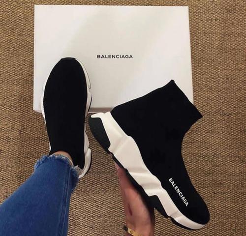 balenciaga shoes india online