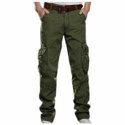 Medium , XL Men's Cargo Pant