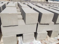 Lite Weight Bricks