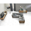 Carara Floor Tiles