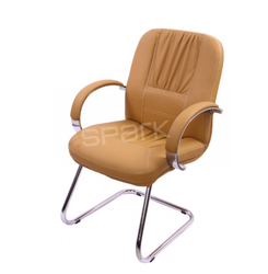 Non Rotational Conference Chair