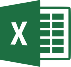 Excel 2019 Sngl OLP NL for Microsoft