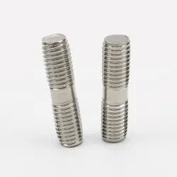 304 Stainless Steel Stud