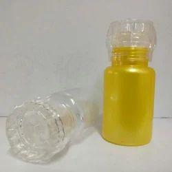 Plastic Grinder Jar 130 Ml